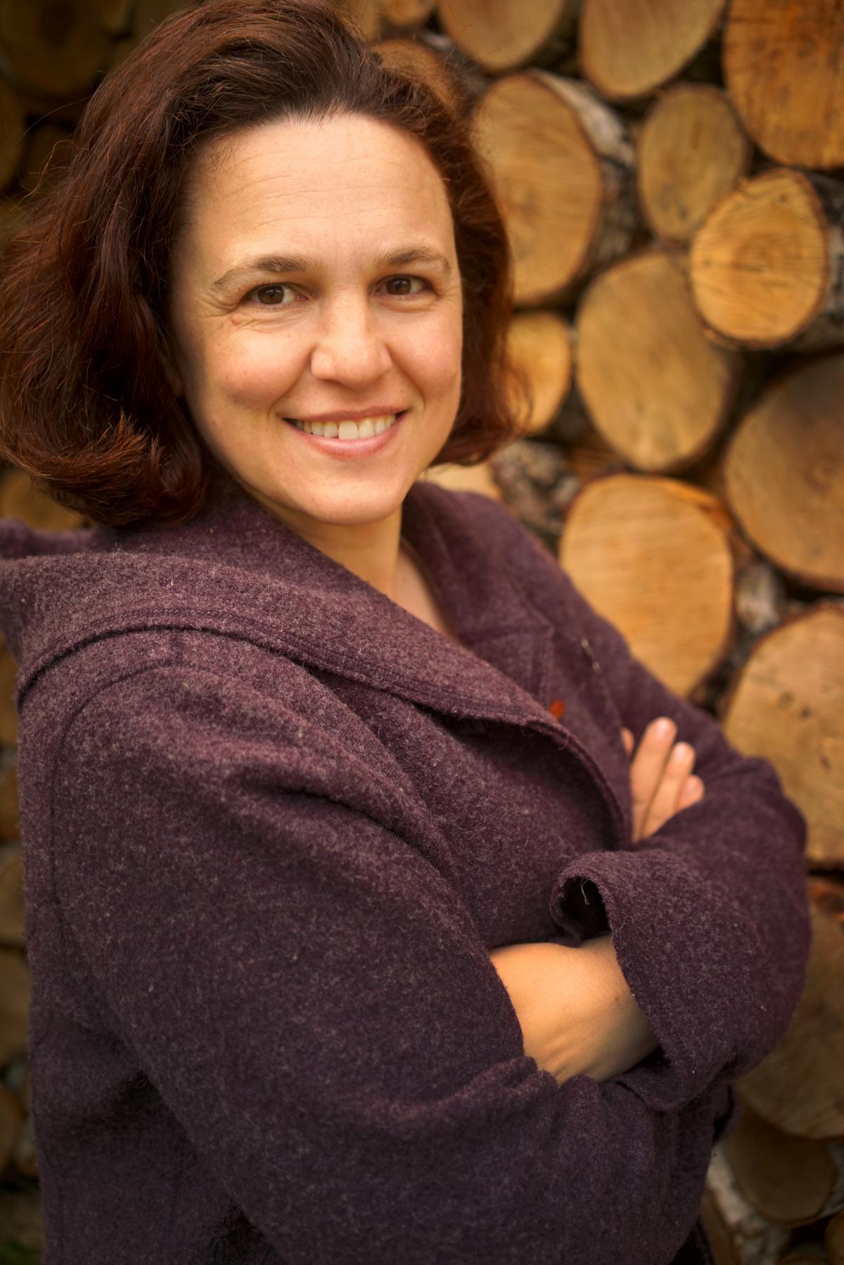 Леухіна дала поради на випадок, коли порушуються права на доступ до реанімації / фото Вероніка Зісельс