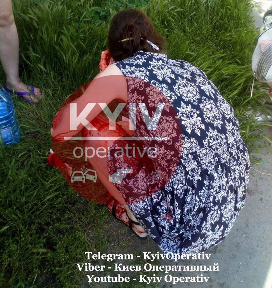 "фото ""Киев оперативный"""