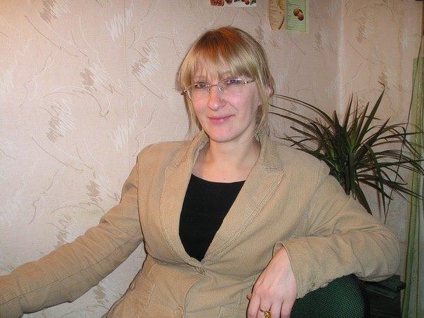 Во время карантина количество обращений к нам от женщин увеличились примерно в два раза, рассказывает Федотова