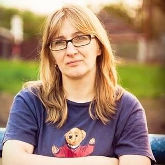 У всех жертв очень тяжелые психологические травмы, объясняет Виктория Федотова