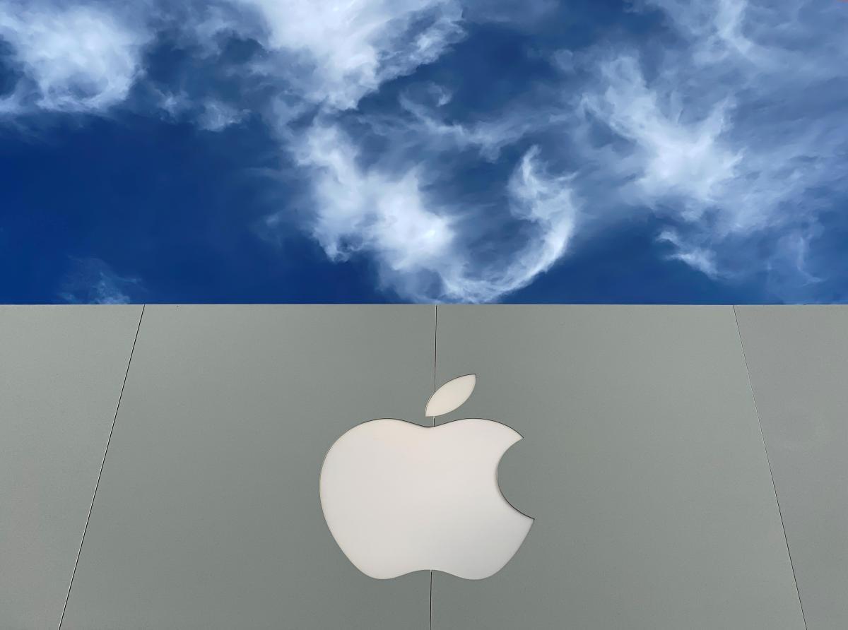 Apple оставиладоступной для покупки только базовую конфигурацию профессионального моноблока / Иллюстрация REUTERS