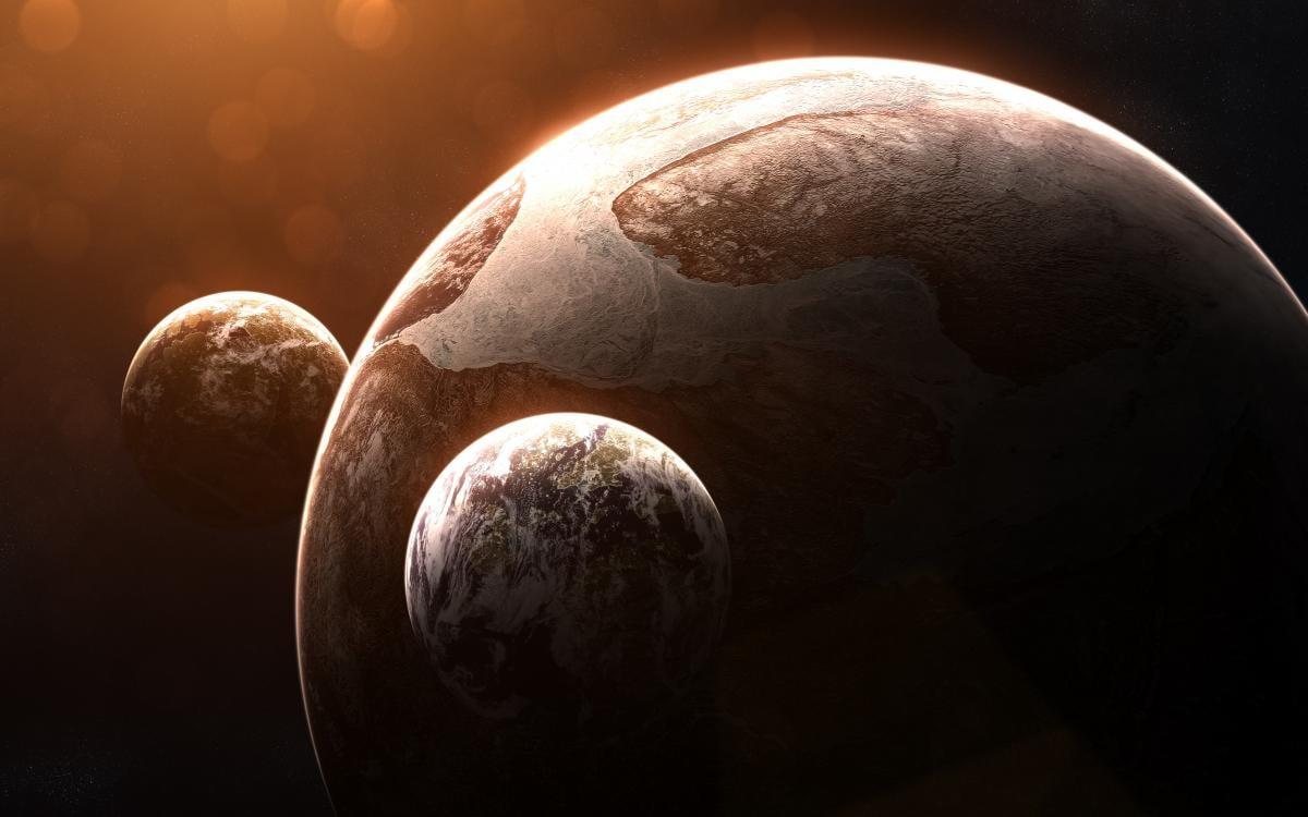 Поездки в период ретроградного Меркурия срываются и переносятся, техника ломается /ua.depositphotos.com
