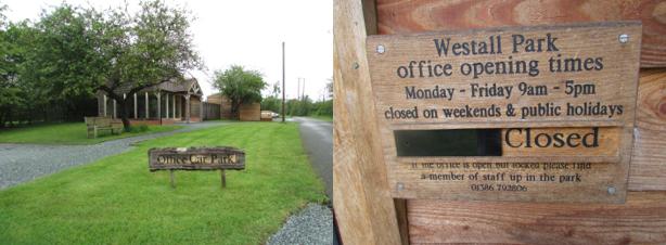 Вестол Парк. Офис открыт с 9.00 – до 17.00. Закрыт в выходные и праздничные дни