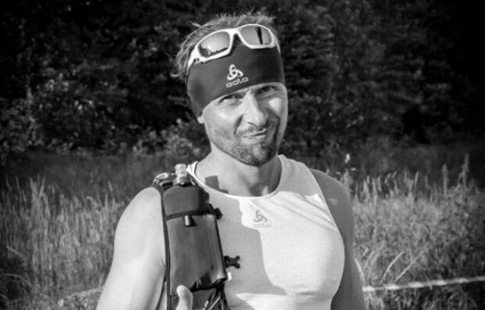 Oleksiy Borysenko / facebook.com/7Dniv.info