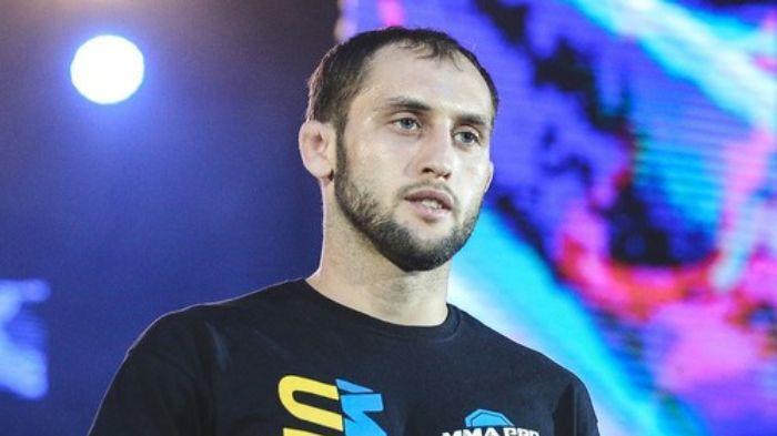 Доскальчук має серію із семи перемог поспіль / фото xsport.ua
