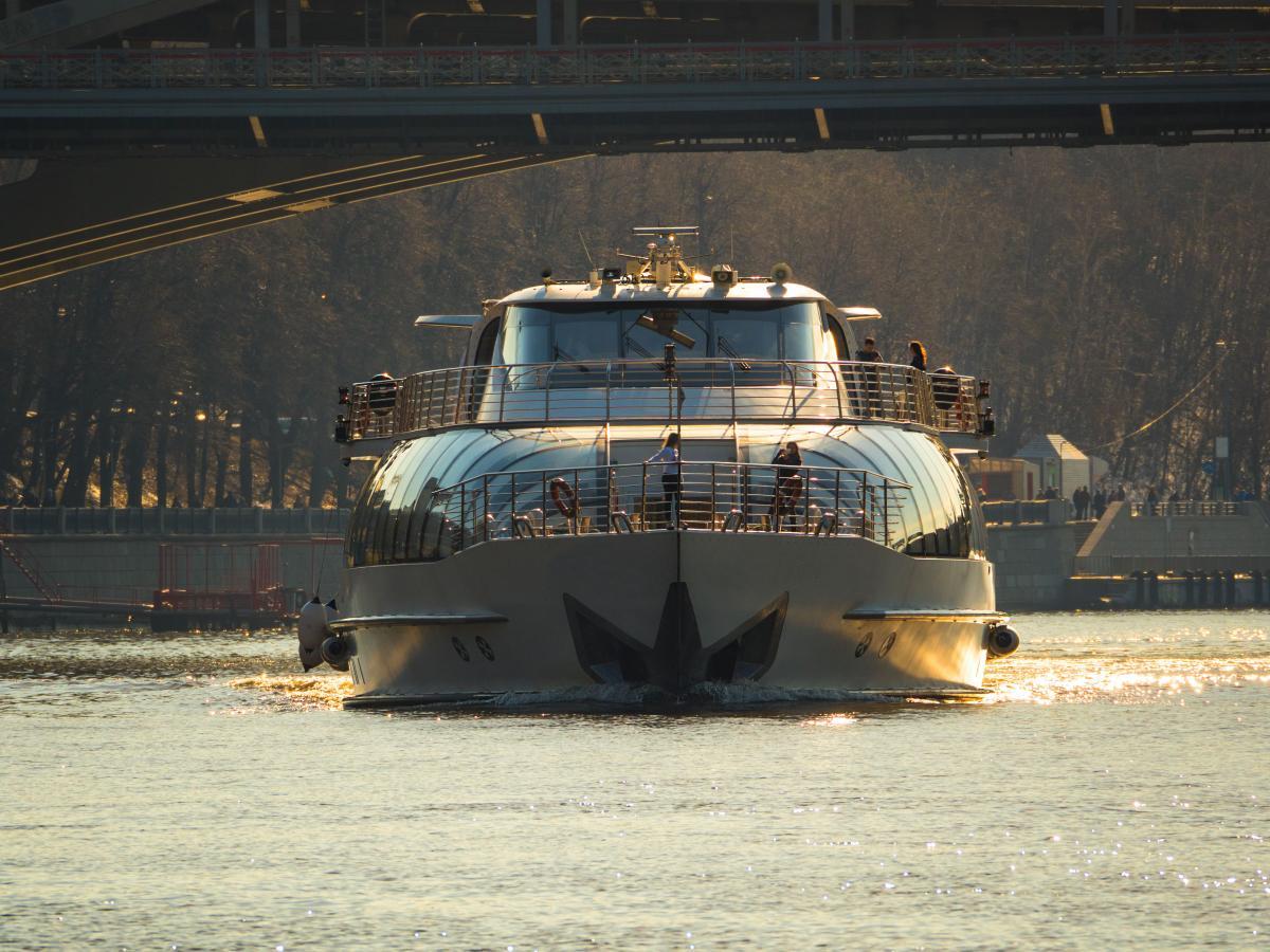 В результате инцидента никто не пострадал/ фото ua.depositphotos.com