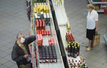 Кому треба - той купить: українцям пояснили, чому пляшка олії в чеському супермаркеті вдвічі дешевша, ніж в українському