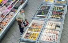Восени в Україні злетять ціни на продукти: що подорожчає найбільше