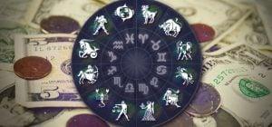 Гороскоп на 5 января: что ждет завтра Тельцов, Скорпионов, Козерогов и другие знаки Зодиака