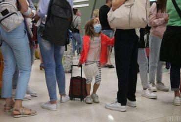 """Дорогу от Киева в аэропорт """"Борисполь"""" закрывают в разгар летних отпусков"""