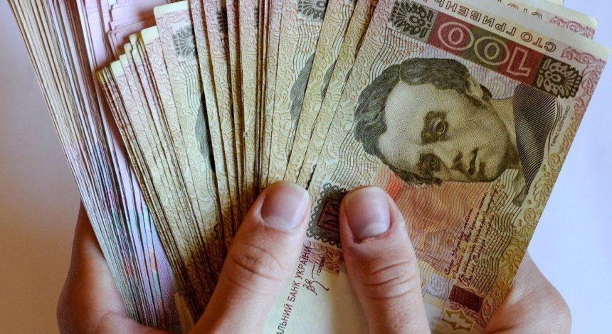 Фонд соцстрахования заявил о росте страховых выплат пострадавшим на производстве в 2020 году
