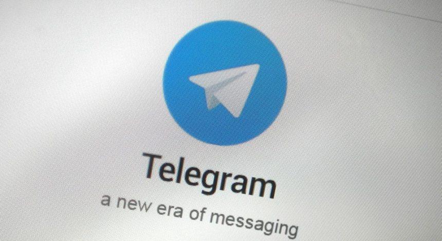 Telegram намерен выйти на биржу в 2023 году и привлечь $30-50 миллиардов - СМИ