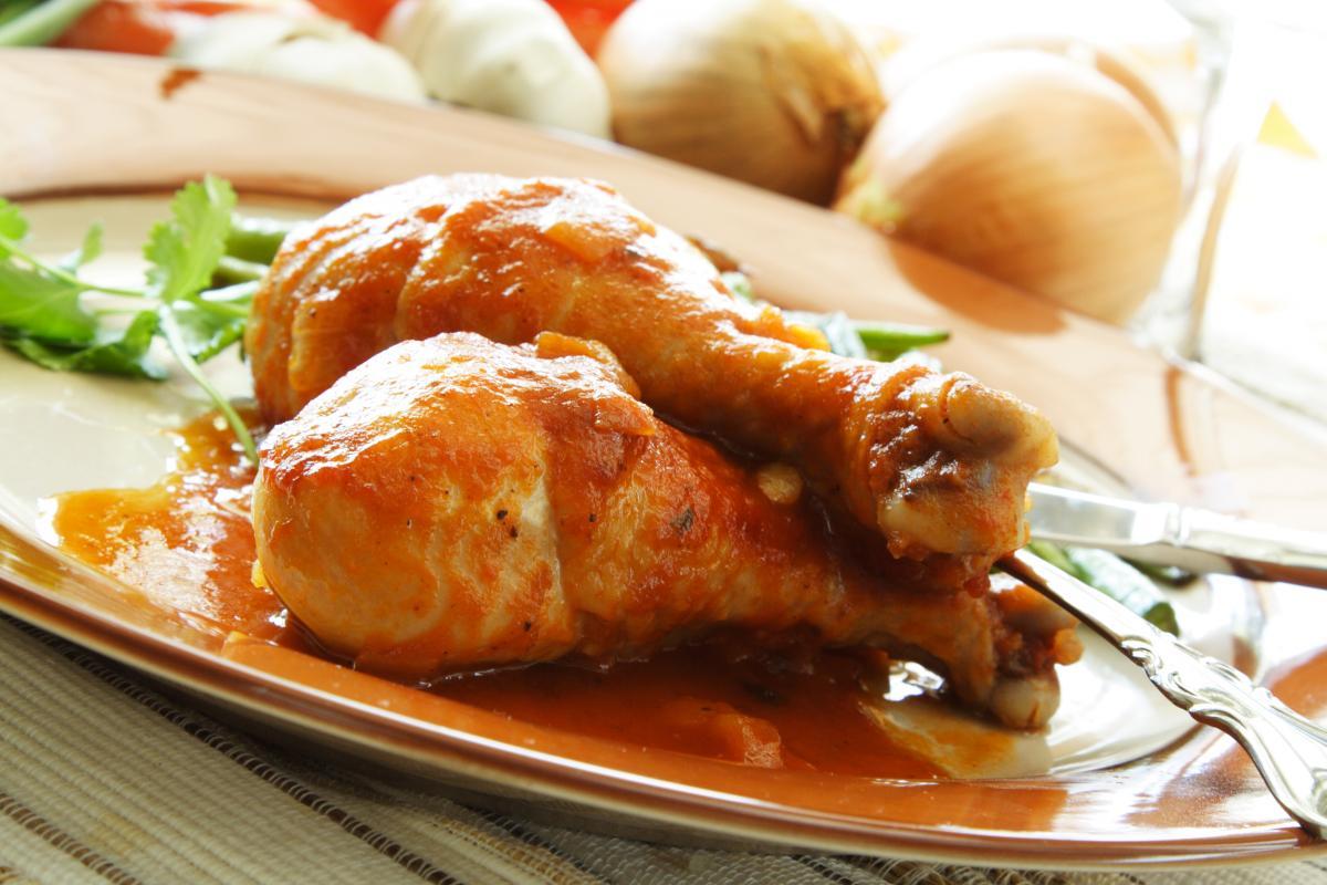 Рецепты блюд из мяса в мультиварке / фото ua.depositphotos.com