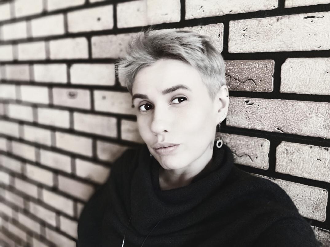 Мария Фабричева рассказала об опасностичелленджев для подростков / фотоМария Фабричева