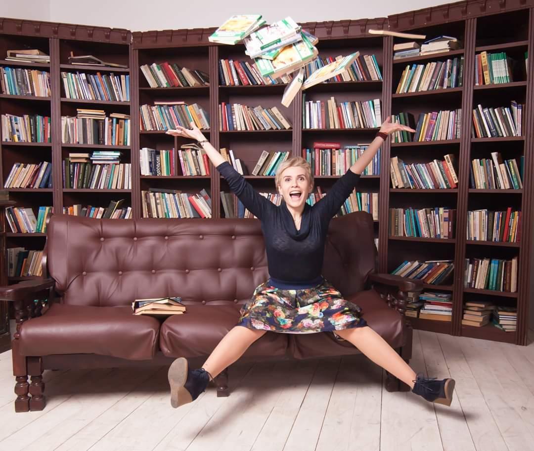 Психотерапевтутверждает, что у подростков особенно остро стоит потребность быть замеченным и принятым /фотоМария Фабричева
