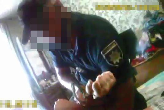 Відкрите кримінальне провадження / фото pol.gp.gov.ua