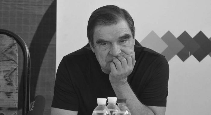Трошкін був частиною однієї знайяскравішихепохв історії Динамо / fcdynamo.kiev.ua