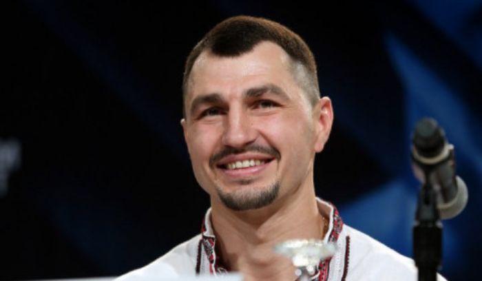 Постол битиметься за два титули / фото boxingscene.com