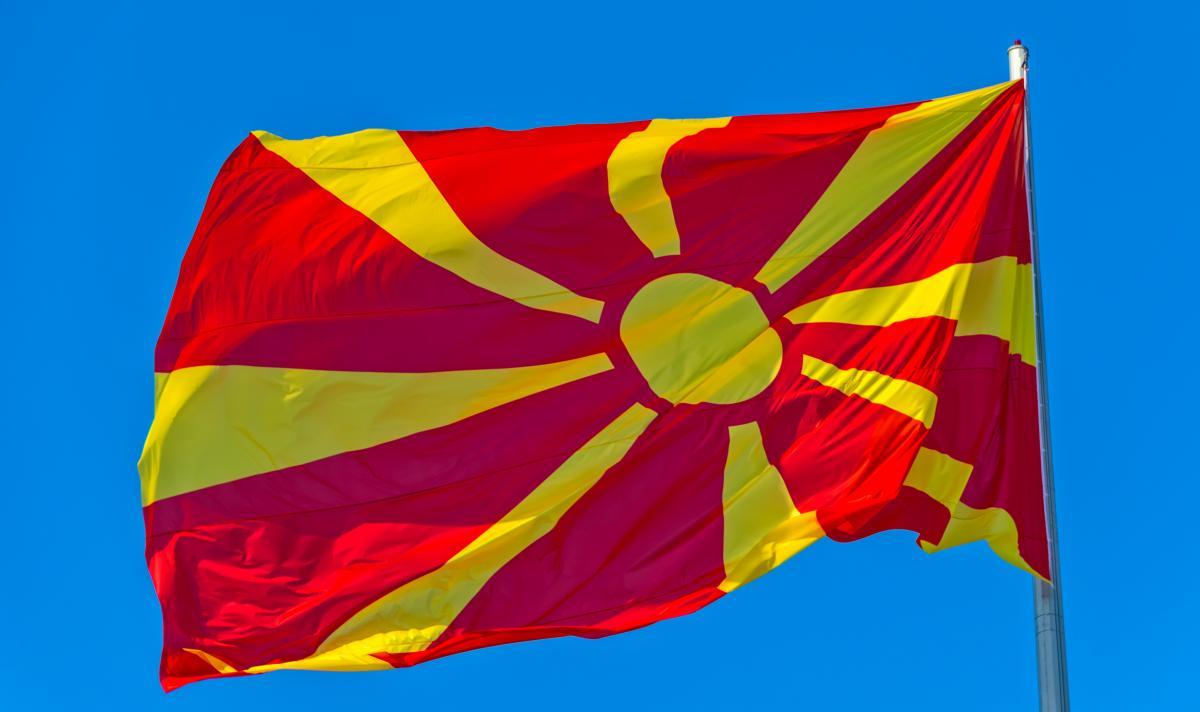 У Північній Македонії зупинили вантажівку з 211 мігрантами / фото ua.depositphotos.com