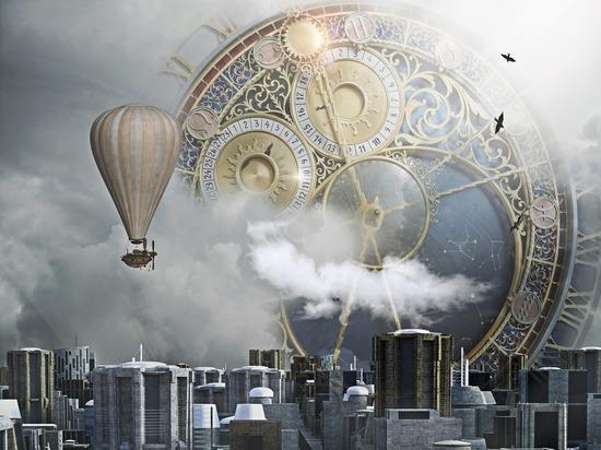 Судьбоносная дата для четырех знаков Зодиака / фото pixabay.com