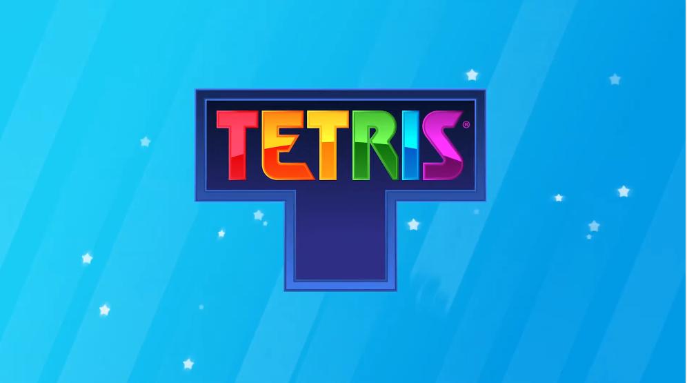 В Tetris добавили игровое шоу с призовым фондом в миллион долларов / скриншот