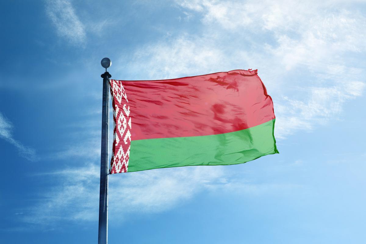 Білоруське держТБ заявило про іноземний слід в протестах / фото ua.depositphotos.com