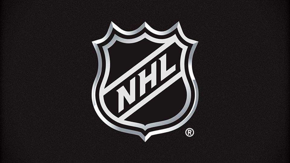 В 1983 году НХЛ ввела овертайм/ фото nhl.com