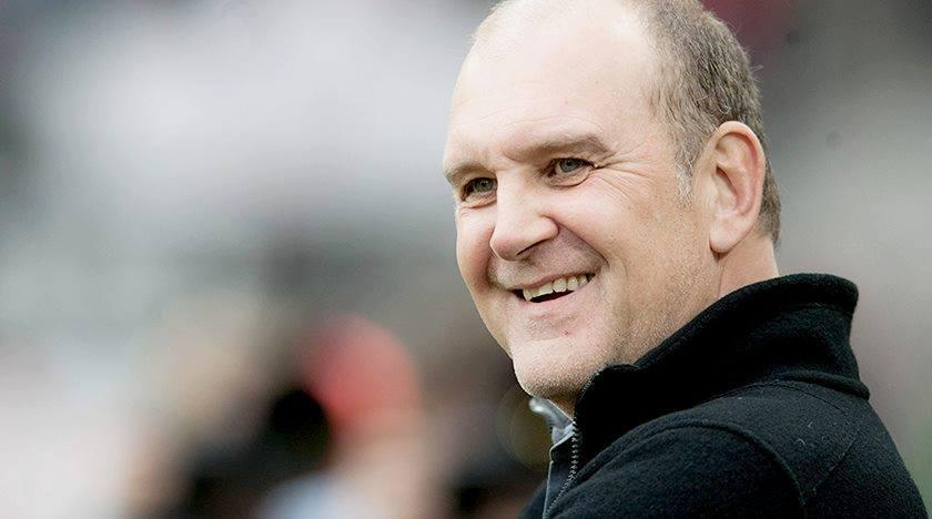 Йорг Шмадтке сподівається, що УЄФА змінить своє рішення / фото facebook.com/vflwolfsburg.int