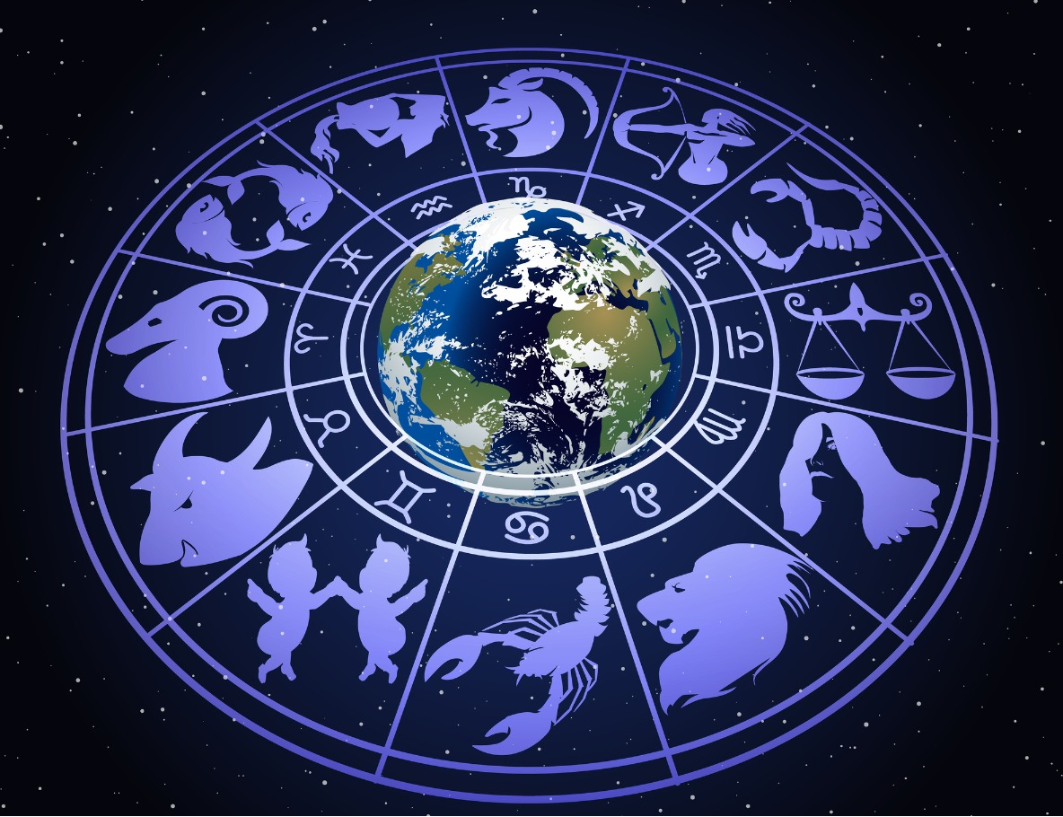 Гороскоп на 17 січня-гороскоп на сьогодні для всіх знаків Зодіаку / фото ua.depositphotos.com