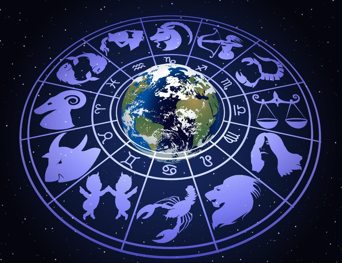 Гороскоп на 7 февраля - гороскоп на сегодня для всех знаков Зодиака / фото ua.depositphotos.com