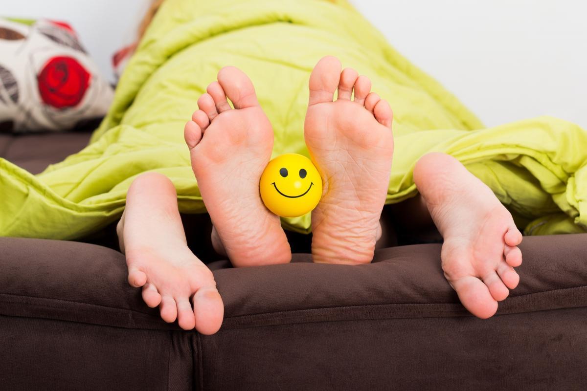 Топ-10 правил секса, которых должен придерживаться каждый / фото ua.depositphotos.com