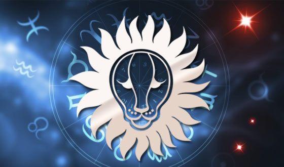 Лев – самый харизматичный знак Зодиака, говорят астрологи / фото uznayvse