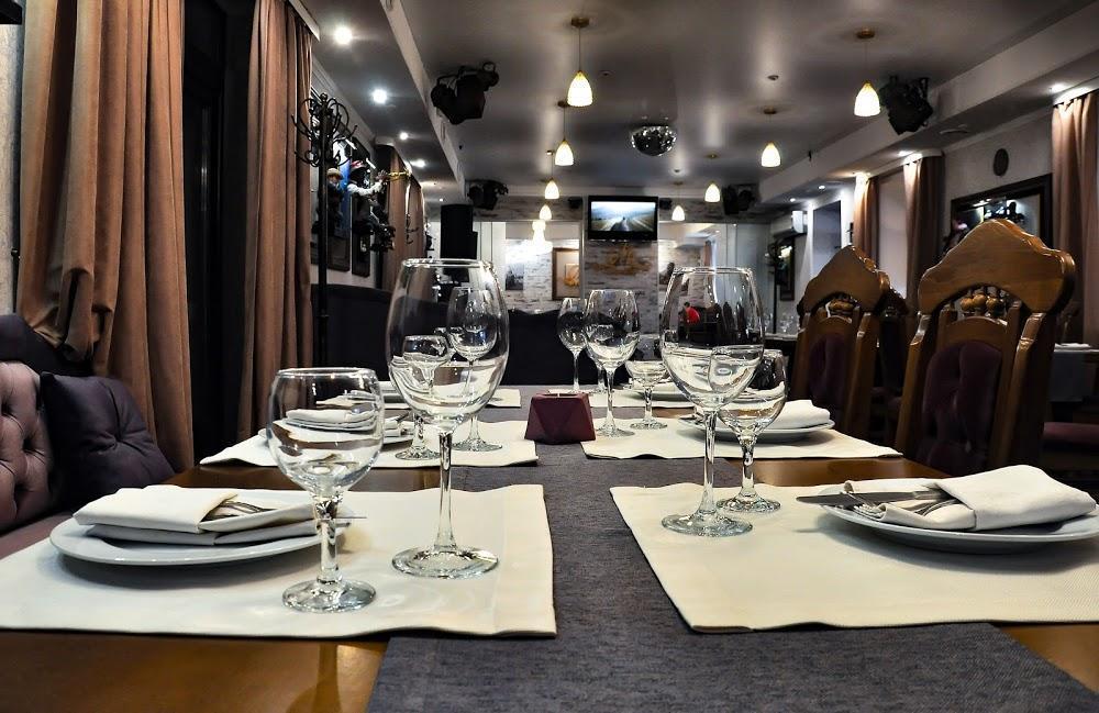Відповідне рішення прийнято міськрадою через поліпшення епідситуації та звернення рестораторів / фото lutsk24.com