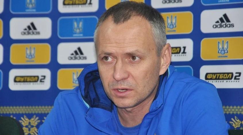 Головко cчитает, что Динамо находится на своем уровне / фото footboom.com