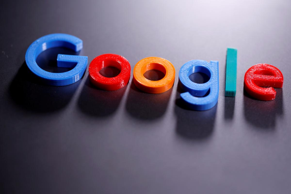 Разработчикам приложений Google придется платить высокую комиссию /Иллюстрация REUTERS