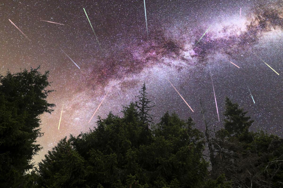 12 серпня - особливий день в гороскопі / ua.depositphotos.com