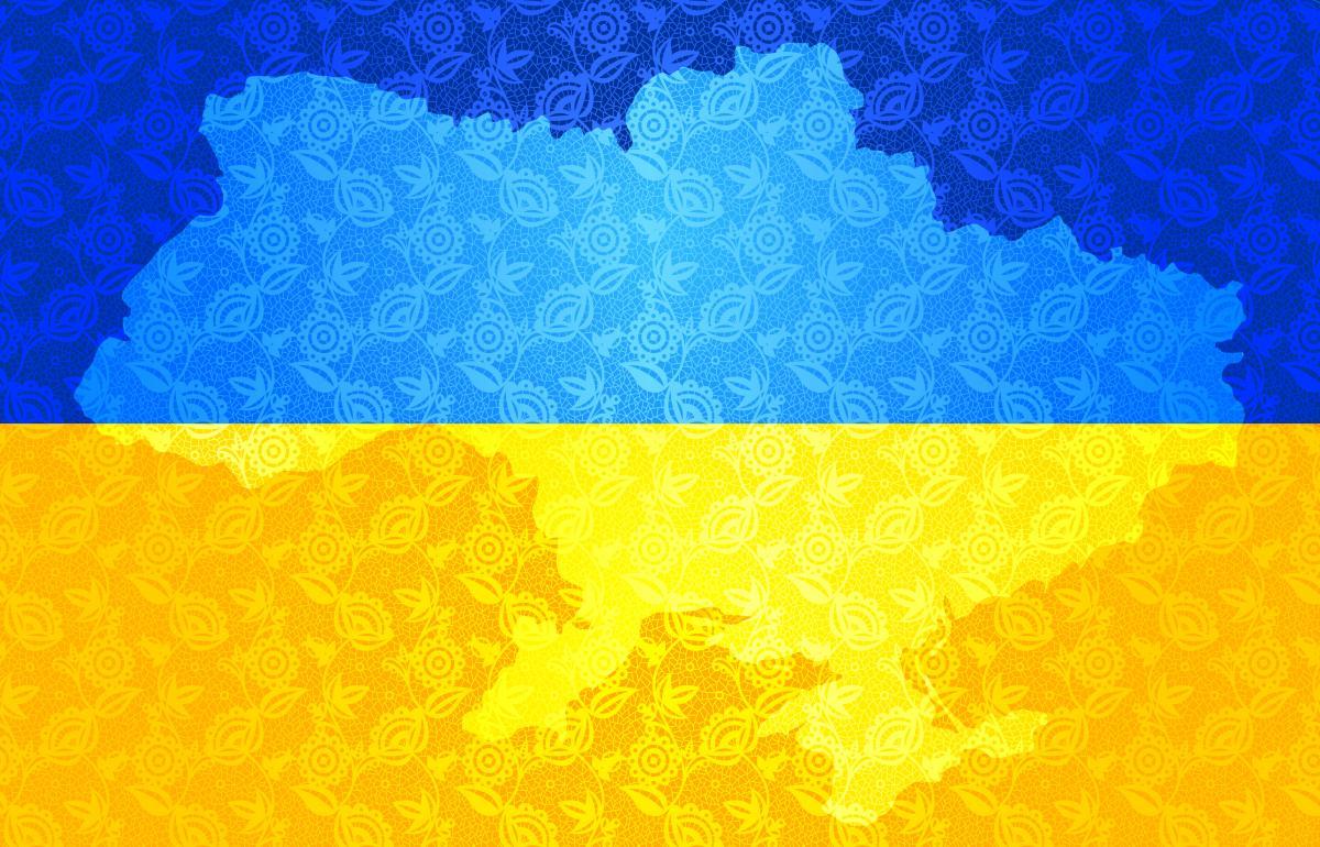 В Криму та областях створено 138 районів / фото ua.depositphotos.com
