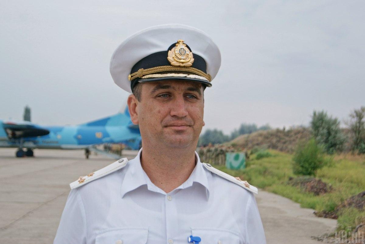 Международные санкции не привели к отказу Россией захватить украинские территории / фото УНИАН