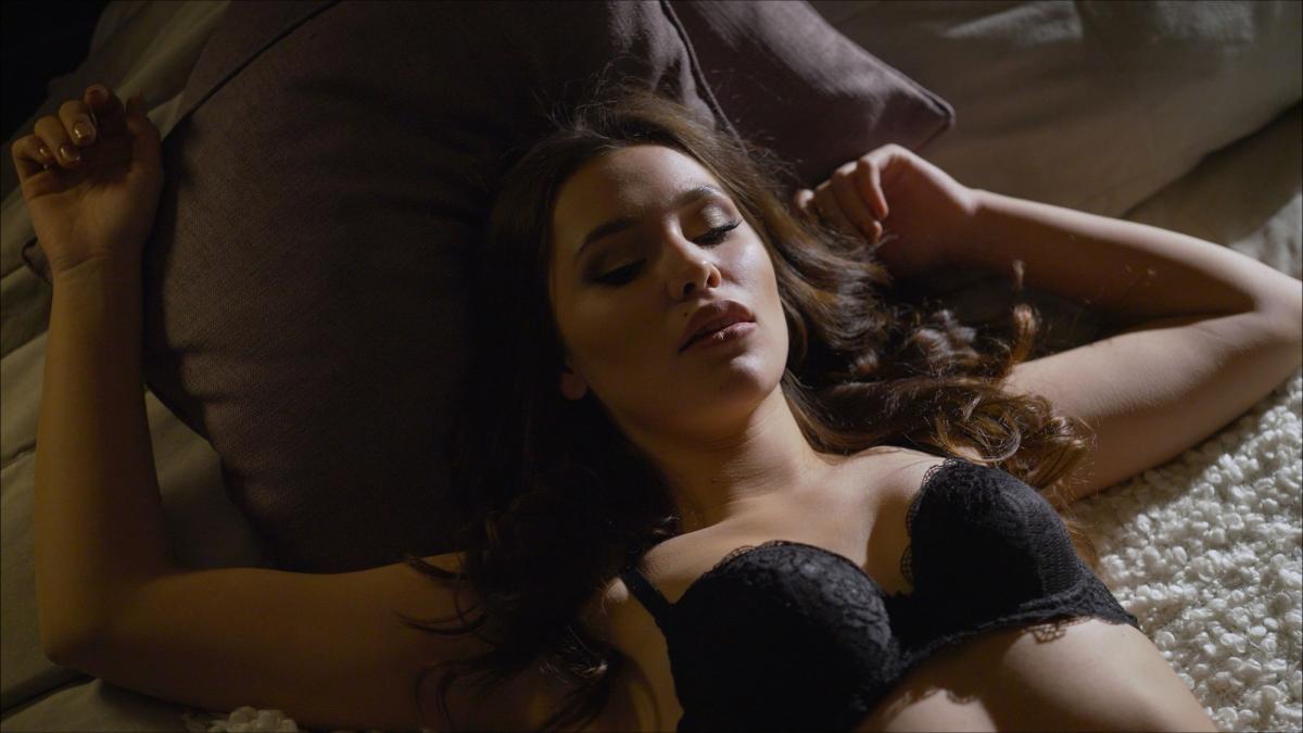 7 оттенков женского оргазма и как их достичь / фото ua.depositphotos.com
