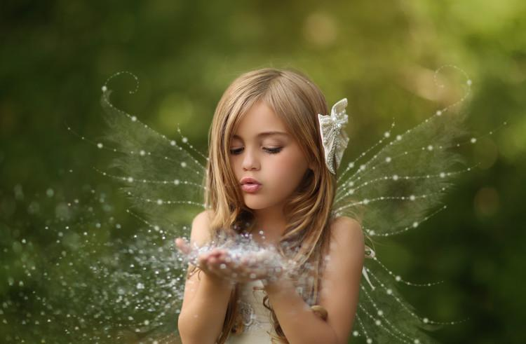 Іменинники 30 вересня: кого вітати з Днем ангела та як назвати дитину