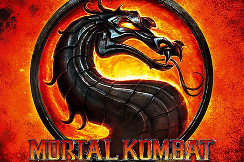 Фільм Mortal Kombat не поступиться за рівнем насильства грі