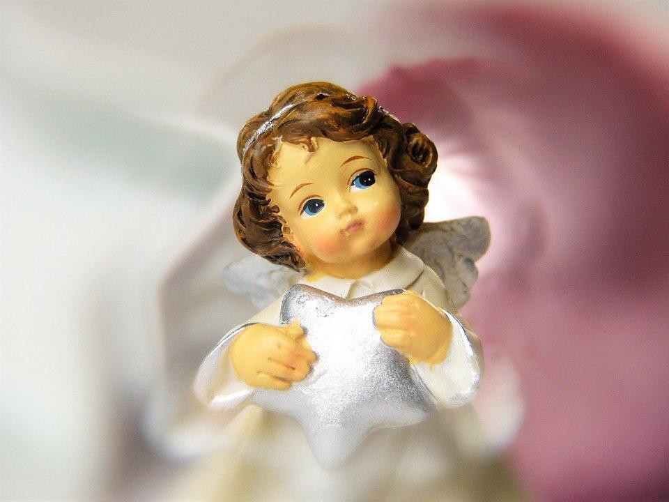 У кого іменини 31 липня / фото pixabay.com