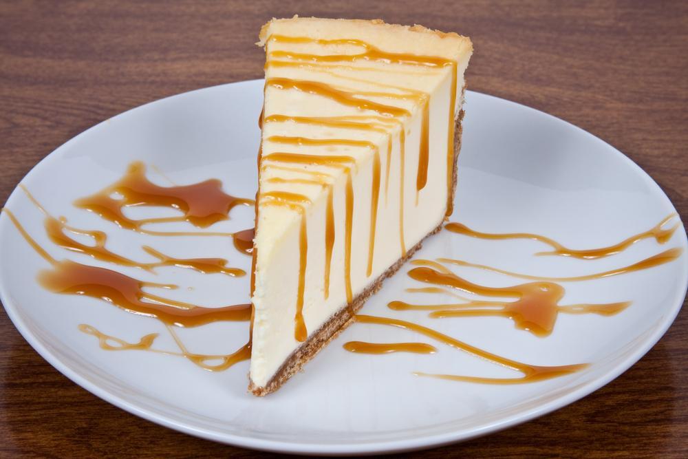 Рецепт торта - чизкейк/ ua.depositphotos.com
