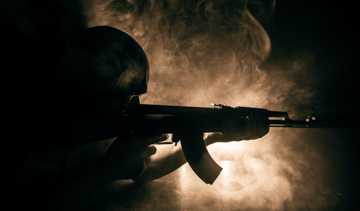 Соглашение предусматривает дальнейшее углубление военного сотрудничества между странами/ Фото ua.depositphotos.com