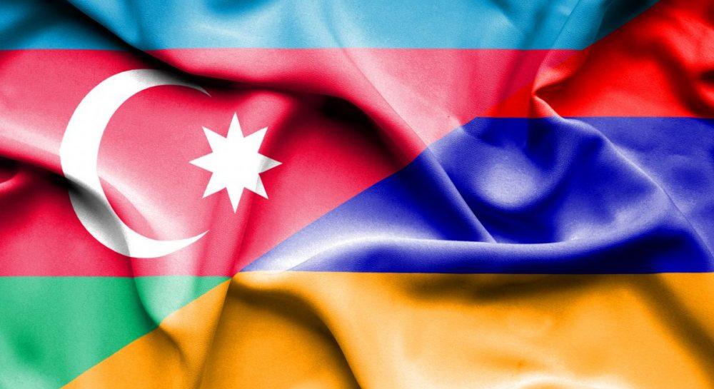 Советник президента Азербайджана Хикмет Гаджиев - интервью для ...