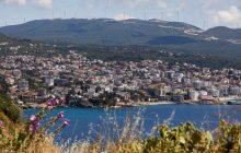 Черногория ограничила въезд в страну: какие новые правила