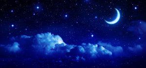 Новолуние в ноябре: астролог рассказал, что можно делать в этот период