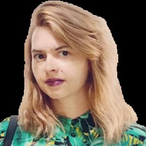 Марина григоренко работа водитель с девушками