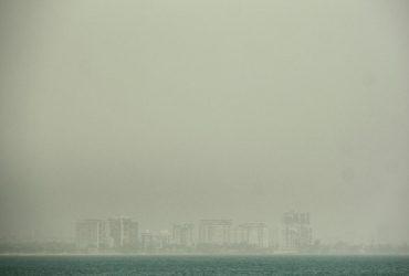 В Пуэрто-Рико произошла серия землетрясений