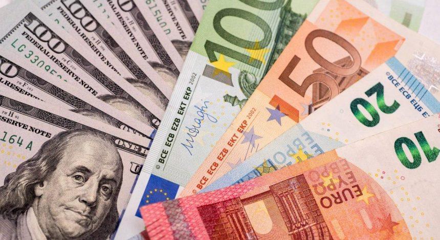 В Украине начнет расти доллар - прогноз